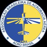 Logo_ACRO_5