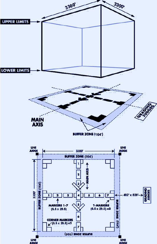 img_esquema_box
