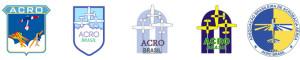bolachas_acro