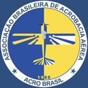 ACRO Brasil