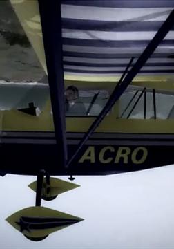 Aviação Virtual