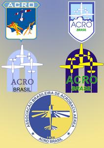A História das Bolachas da ACRO