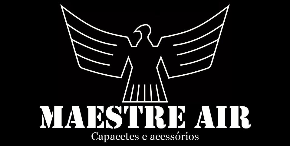MaestreAir