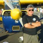 ACRO fecha parceria com Maestre Air para 2016