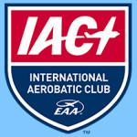 Sequências IAC 2016