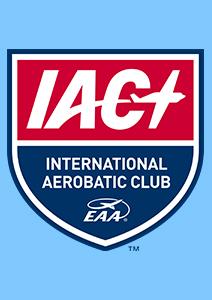 IAC_ACRO