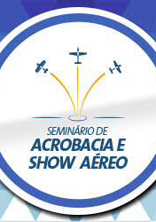 ACRO_Seminário