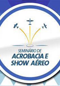 EDA convida ACRO para Seminário de Acrobacia