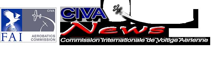 civa-news-header15