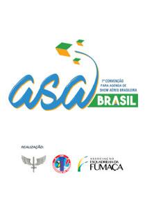 A ACRO é convidada para o primeiro ASA Brasil