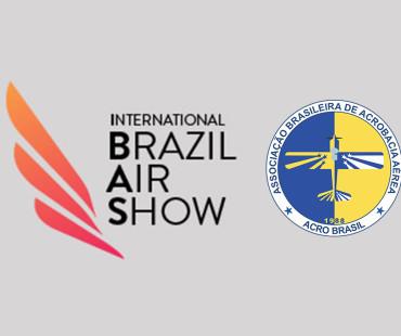 1ª EDIÇÃO PRÊMIO CAB – BRASIL OS MELHORES DO ANO DE 2016