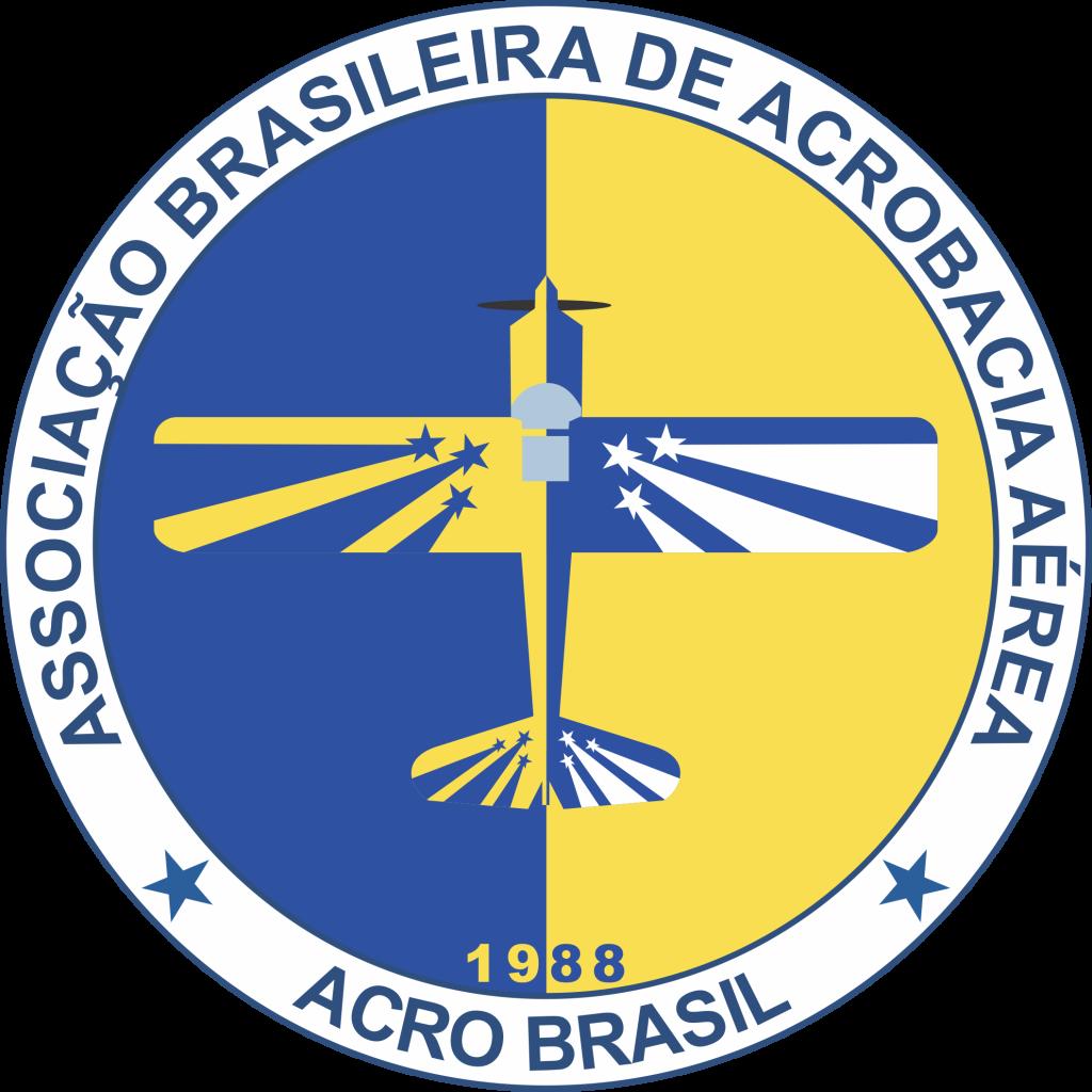 ACRO_Atual