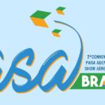 ACRO participa do 2º ASA Brasil