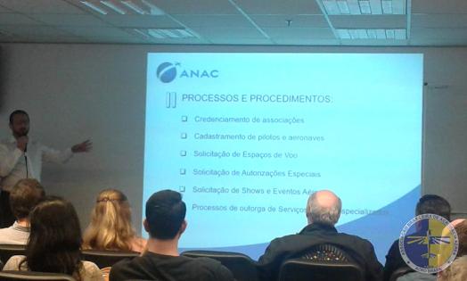 14 - Processos e Procedimentos