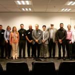 ACRO na Regulação de Aerodesportos da ANAC 2018
