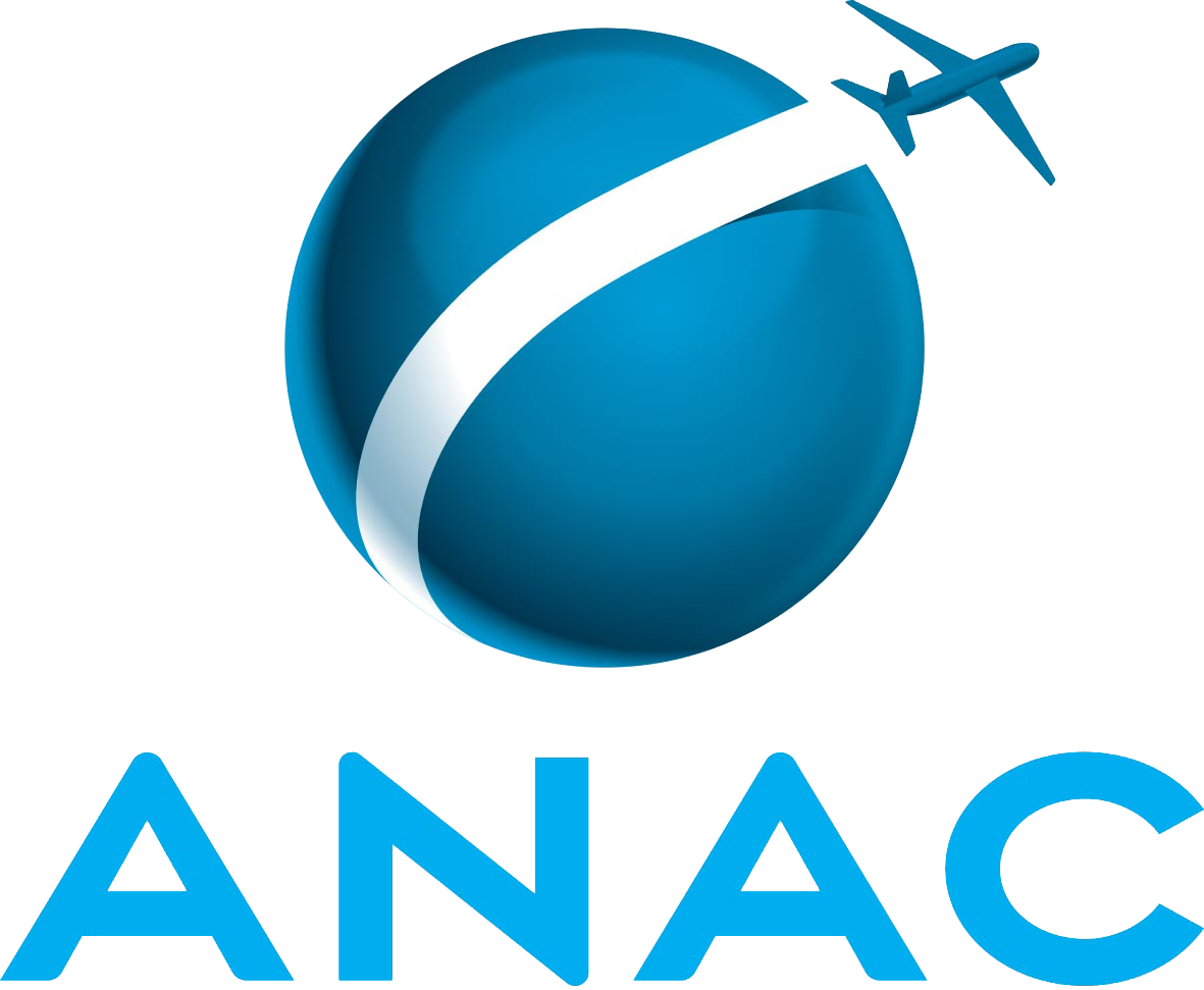 Agência Nacional de Aviação Civil